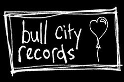bull city records